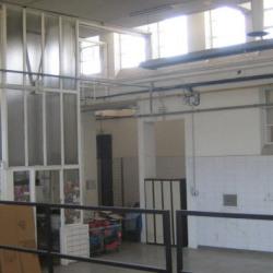 Vente Local d'activités Le Creusot 5940 m²