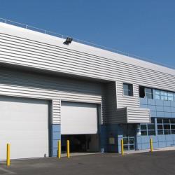 Location Entrepôt La Courneuve 985 m²