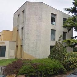 Vente Local d'activités Wissous 1090 m²