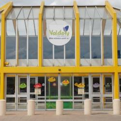 Location Local commercial Vigneux-sur-Seine (91270)