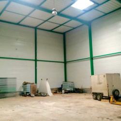 Vente Local d'activités Beauvais 740 m²