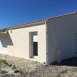 Maison  1 pièces + Terrain  155 m² Ronce les Bains