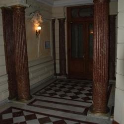 Location Bureau Paris 8ème 133 m²