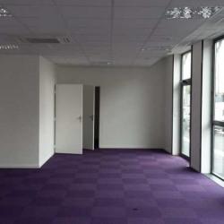 Vente Local commercial Choisy-le-Roi 215 m²