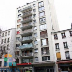 Vente Local commercial Paris 11ème 0 m²