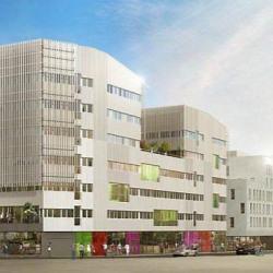 Vente Bureau Rennes (35000)