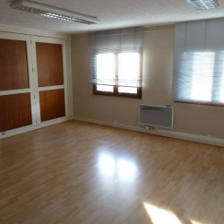 Location Entrepôt Rennes 1000 m²