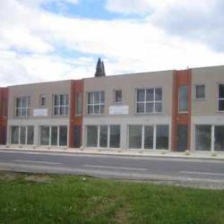 Location Bureau Eysines 44 m²
