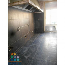 Location Local commercial Nice 40,98 m²
