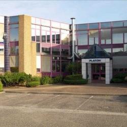 Vente Bureau Illkirch-Graffenstaden (67400)