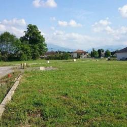 Vente Terrain Oloron-Sainte-Marie 550 m²