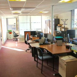 Location Bureau Neuilly-sur-Seine 650 m²