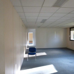 Vente Bureau Ramonville-Saint-Agne 280 m²