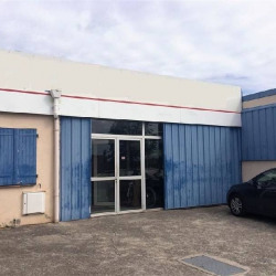 Vente Local commercial Toulouse (31100)