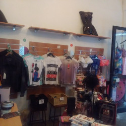 Cession de bail Local commercial Nice 20 m²
