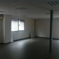 Location Bureau Saint-Marcel-lès-Valence 130 m²