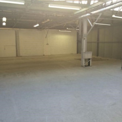 Location Local d'activités Courbevoie 760 m²