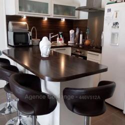 vente Appartement 4 pièces La Ciotat