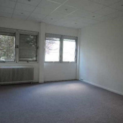 Location Local d'activités Chelles 271 m²