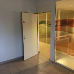 Location Local commercial Champigny-sur-Marne 250 m²