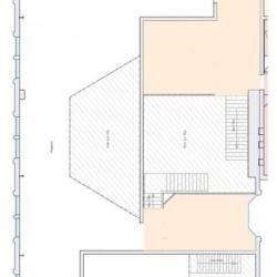 Location Local commercial Villeurbanne 1802 m²