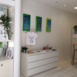 Location Local commercial Montpellier 20 m²