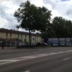 Vente Local commercial Le Petit-Quevilly 107 m²