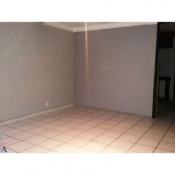 Location Local commercial Toulon 35,87 m²