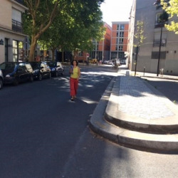 Vente Local commercial Paris 19ème 450 m²