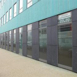 Vente Bureau Échirolles 156 m²