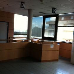 Vente Bureau Saint-Brieuc 1620 m²