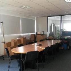 Vente Bureau Plaisir 946 m²
