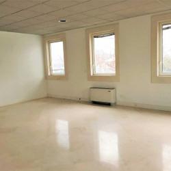 Location Bureau Marseille 16ème 100 m²