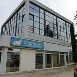 Vente Bureau Les Milles 59 m²