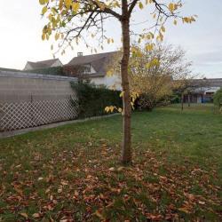 vente Maison / Villa 7 pièces Poissy