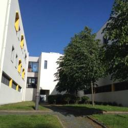 Location Bureau Saint-Herblain 768,15 m²