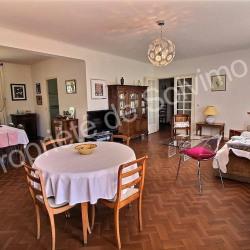vente Maison / Villa 7 pièces Le Pradet