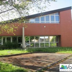 Vente Bureau Émerainville 720 m²