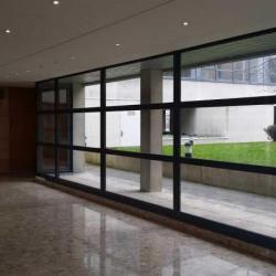 Location Bureau Ivry-sur-Seine 1421 m²