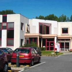 Vente Local d'activités Tremblay-en-France 2000 m²