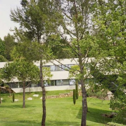 Location Bureau Sophia Antipolis (06560)