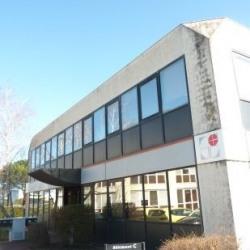 Vente Bureau Gradignan 643 m²