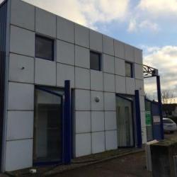 Location Bureau Beaune 223 m²
