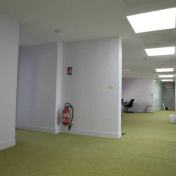 Location Bureau Paris 9ème 210 m²