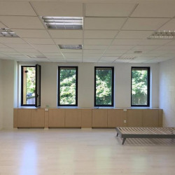 Location Bureau Dardilly 76 m²