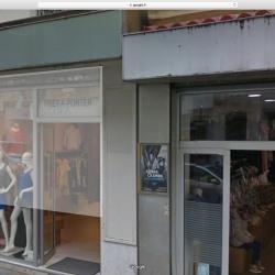 Location Local d'activités Paris 11ème 70 m²