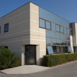 Location Bureau La Garde 150 m²