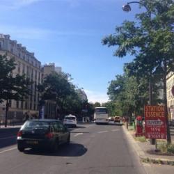 Cession de bail Local commercial Paris 11ème 126 m²