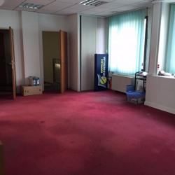 Vente Bureau Francheville 235 m²