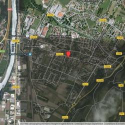 Vente Bureau Pontcharra 438 m²